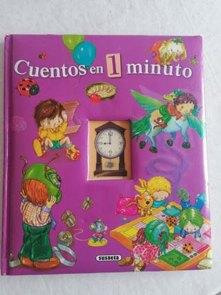 Niños y bebés cuentos infantiles