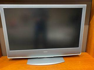 """Televisor Sony bravía 46"""" KDL-46S200"""