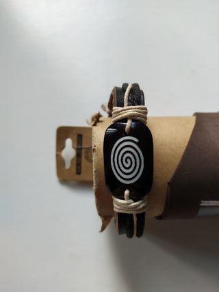 Pulsera Xin Hui Jewelry
