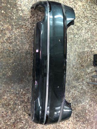 Paragolpes trasero Audi A5