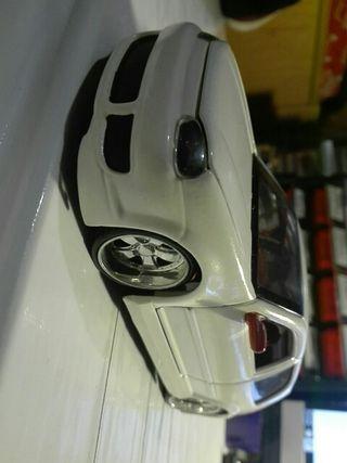 Golf 4 R32