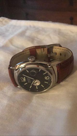 Reloj 1 de caballero
