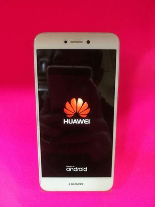 Huawei P8 Lite (2017) , 16gb