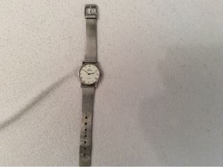 Reloj Club Cortefiel