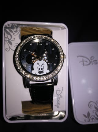 Reloj Disney Mujer