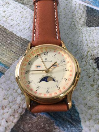 Reloj Pertegaz