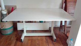 mesa de diseño / arquitecto