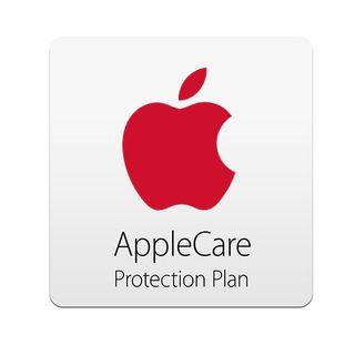 AppleCare para iPad