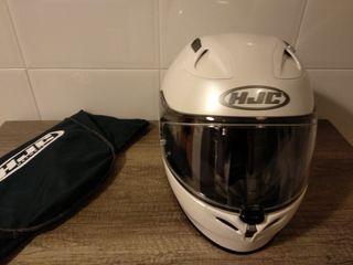 Casco HJC Fg70