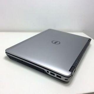 Dell E6440 (AMD Radeon 8690M) HD+