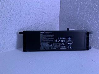 Batería Original Asus X553M / F553M / A453M / ...