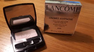 Lancome Ombre Hypnose S103 Etoile