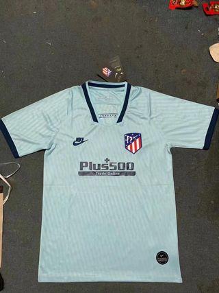 Camiseta Atleti XL