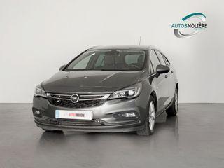Opel Astra ST 1.6 CDTi Excellence AUTO. 136 CV