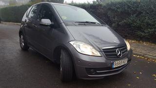 Mercedes A 180Cdi Aut, PRECIO NEGOCIABLE