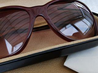 Gafas Loewe