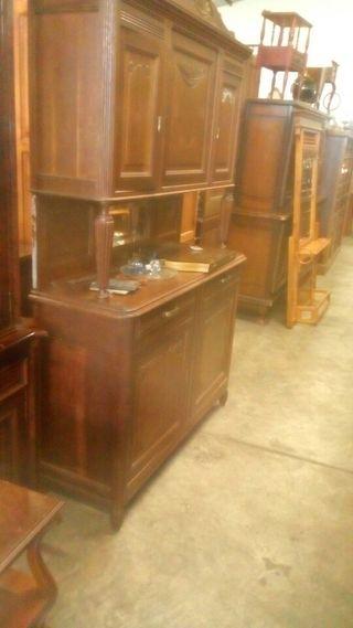 Mueble De Salón De Segunda Mano En Zafra En Wallapop