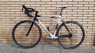 Bici Carretera M-L