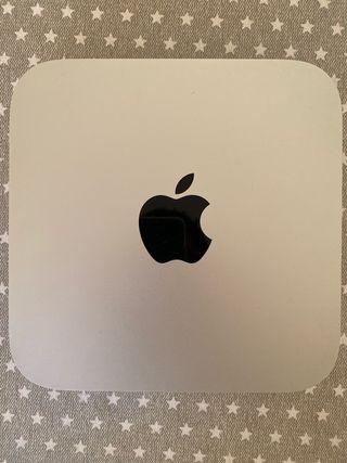 Mac Mini 2012 i5 16gb RAM 500gb SSD