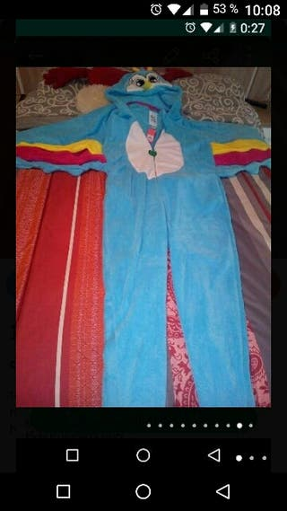pijama Primark talla m