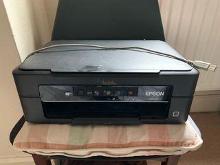 Printer (free)