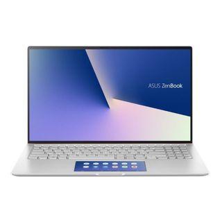 Portátil Ultrabook ASUS ZENBOOK 15 UX534FTC-A8132R