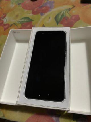 Vendo Huawei P10. Como nuevo!