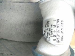 Zapatilla Adidas Special