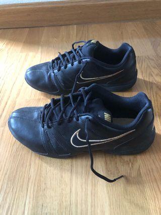 Zapatillas Nike Air Affect