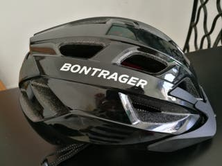 Casco Bici Bontrager