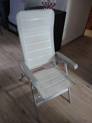 hamaca silla ..jardín hogar..