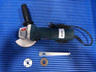 Radial Bosch GWS 750