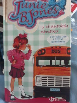 Autobus de segunda mano en la provincia de Zaragoza en WALLAPOP