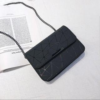 fashion chain belt