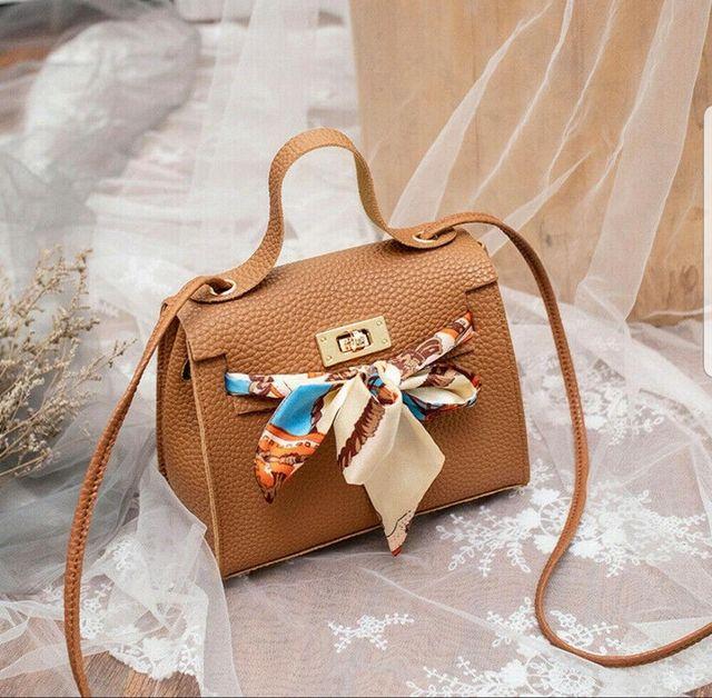 new fashion women casual bag