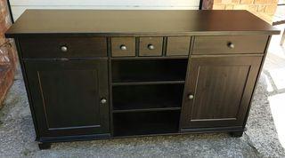 vendo mueble aparador Ikea