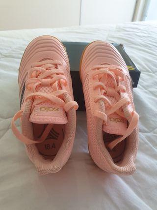 Zapatillas adidas Rosas de segunda mano en la provincia de