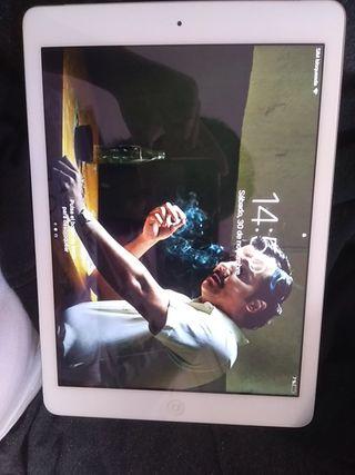 iPad Air en venta