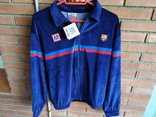 Meyba FC Barcelona