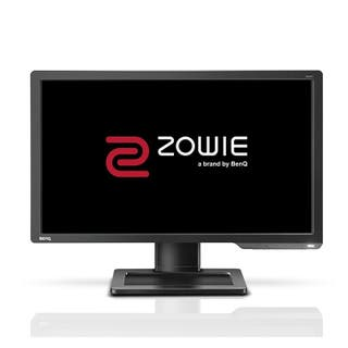 Monitor Gaming Benq zowie xl2411 z