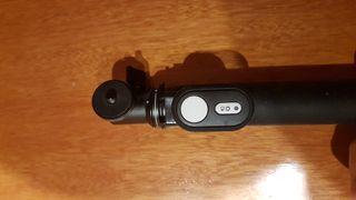 !Palo Selfie Extendible Yi Cam + Control Remoto!