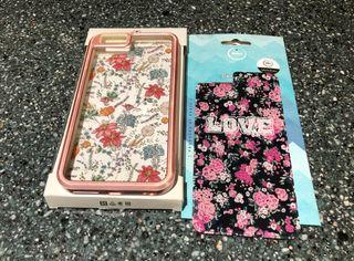 Smartphone case iPhone 6S Plus