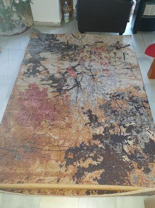 alfombra murano nueva