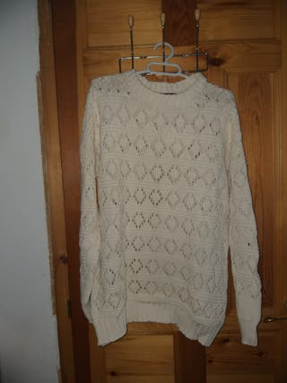 jerséis de invierno