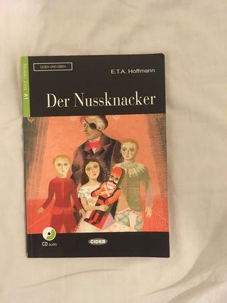 DER NUSSKNACKER (EL CASCANUECES)