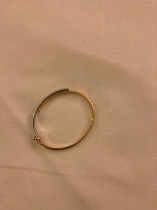 Bracelete 12g
