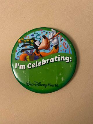 Chapa Grande Walt Disney World Orlando
