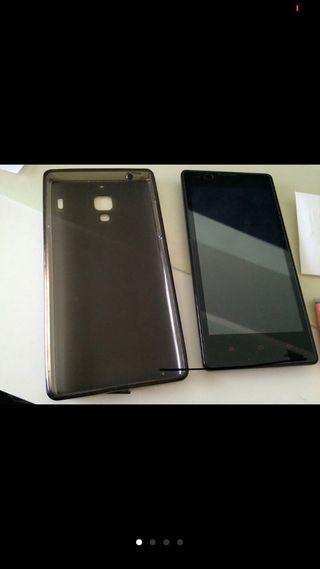 Teléfono Movil Xiaomi Redmi 1S