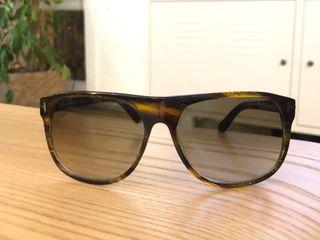 Gafas de sol Tom Ford Alphonse Carey