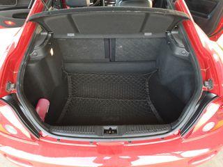 Hyundai Coupe 2002